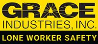 Grace Industries Logo