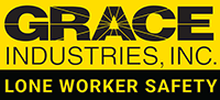 Grace Industries Logo
