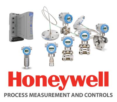 http://psireps.com/wp-content/uploads/2018/10/Honeywell-Logo.png