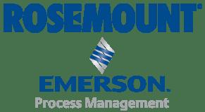 Rosemount-Emerson-Logo-